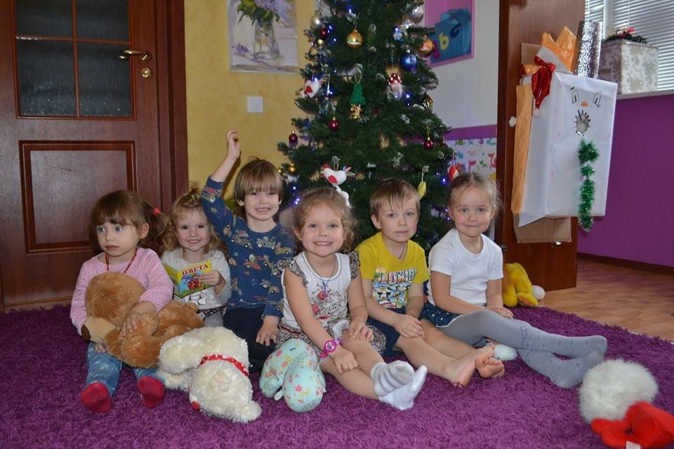 Как выбрать центр раннего развития в Киеве для своего ребенка?, фото-78