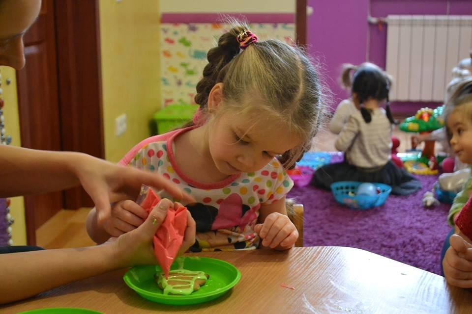Как выбрать центр раннего развития в Киеве для своего ребенка?, фото-76