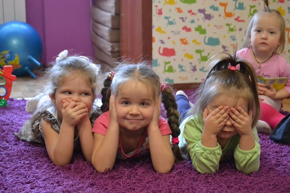 Как выбрать центр раннего развития в Киеве для своего ребенка?, фото-77