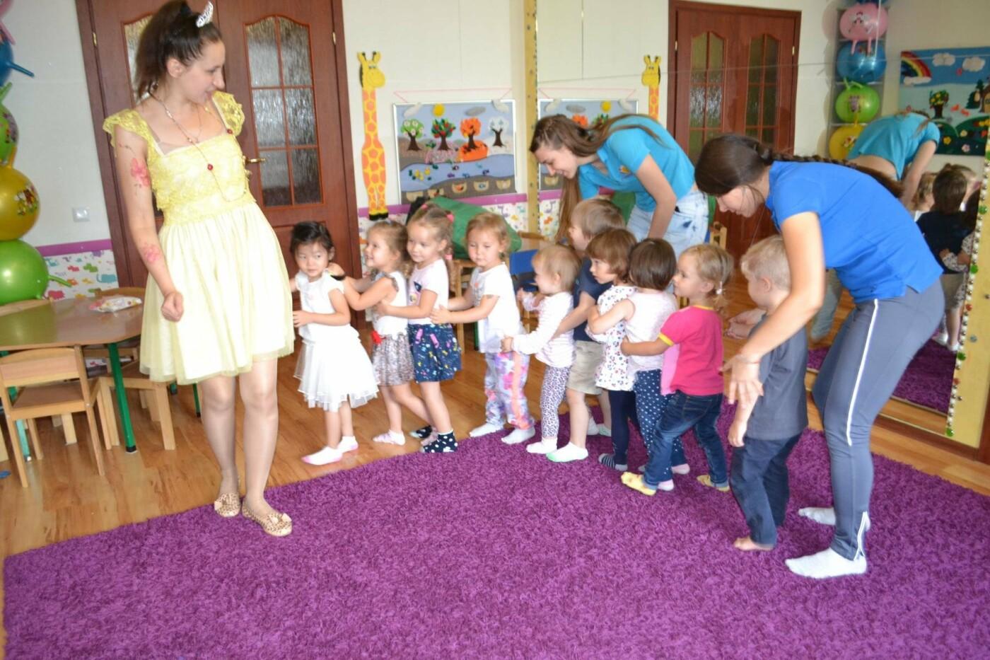 Как выбрать центр раннего развития в Киеве для своего ребенка?, фото-81