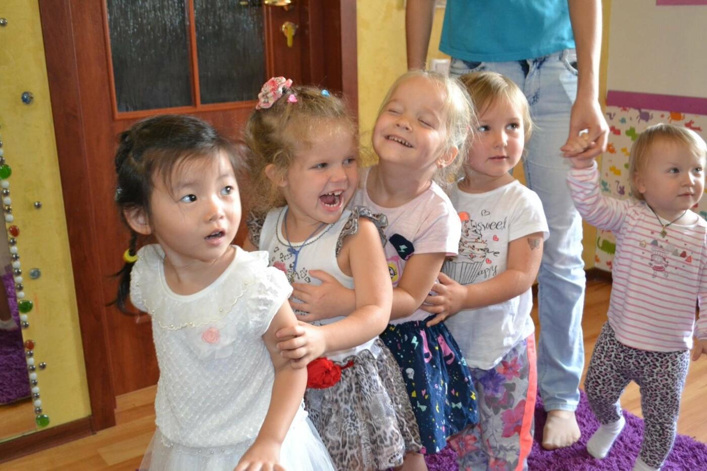 Как выбрать центр раннего развития в Киеве для своего ребенка?, фото-79