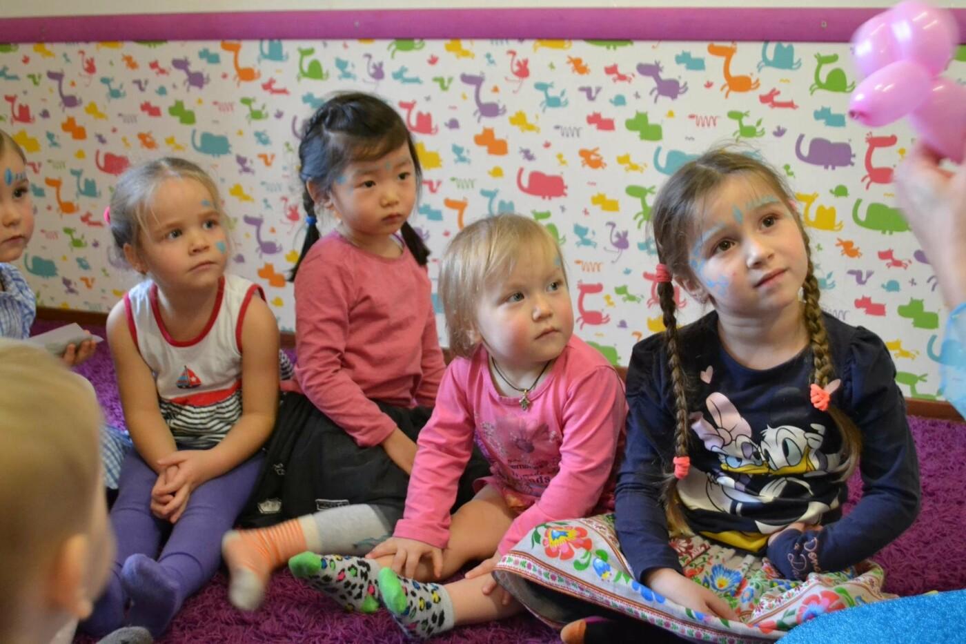 Как выбрать центр раннего развития в Киеве для своего ребенка?, фото-80