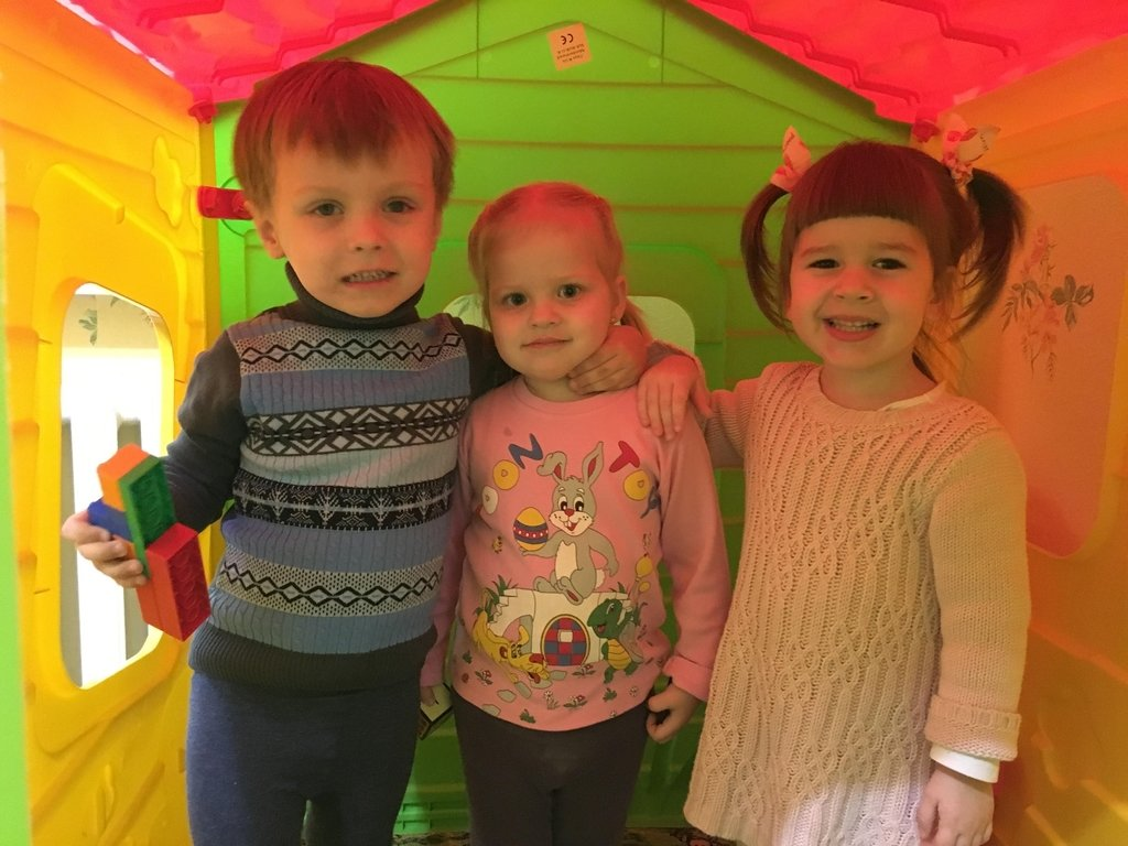 Как выбрать центр раннего развития в Киеве для своего ребенка?, фото-30