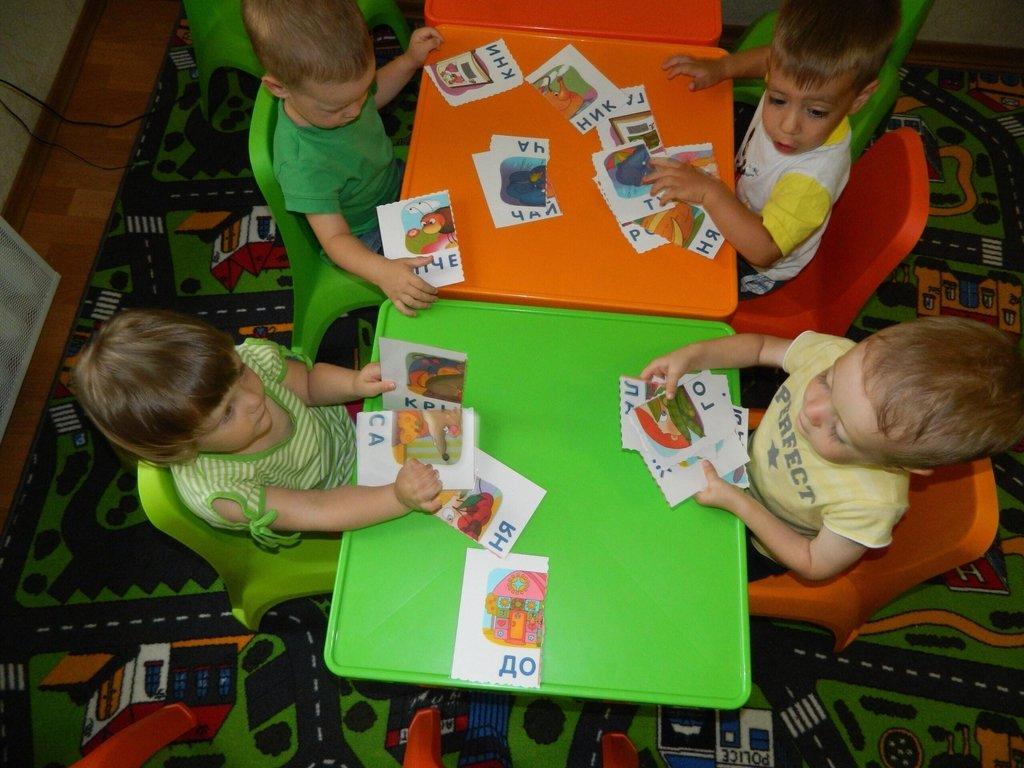 Как выбрать центр раннего развития в Киеве для своего ребенка?, фото-32