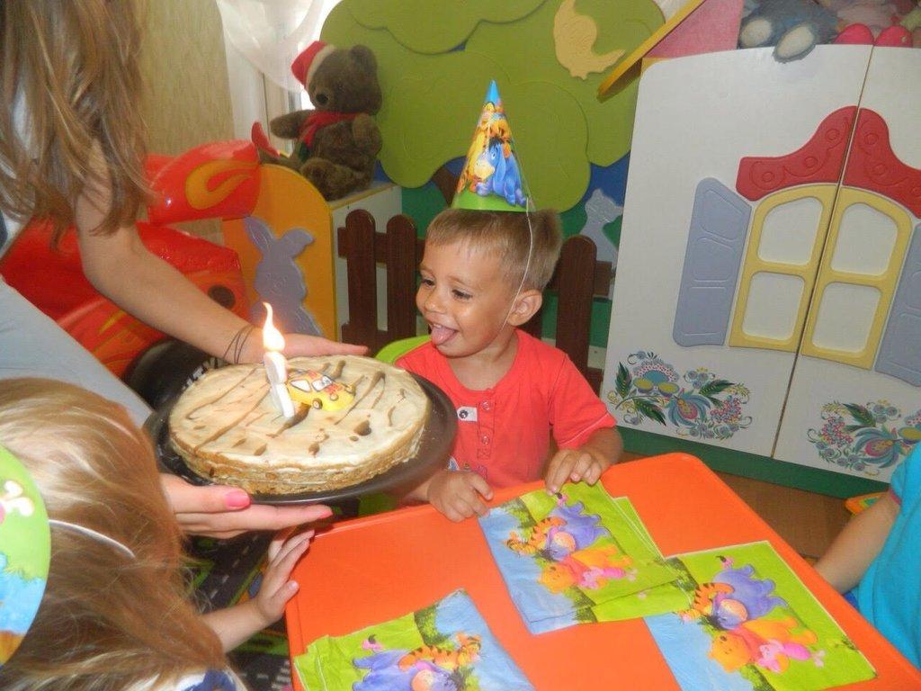 Как выбрать центр раннего развития в Киеве для своего ребенка?, фото-33