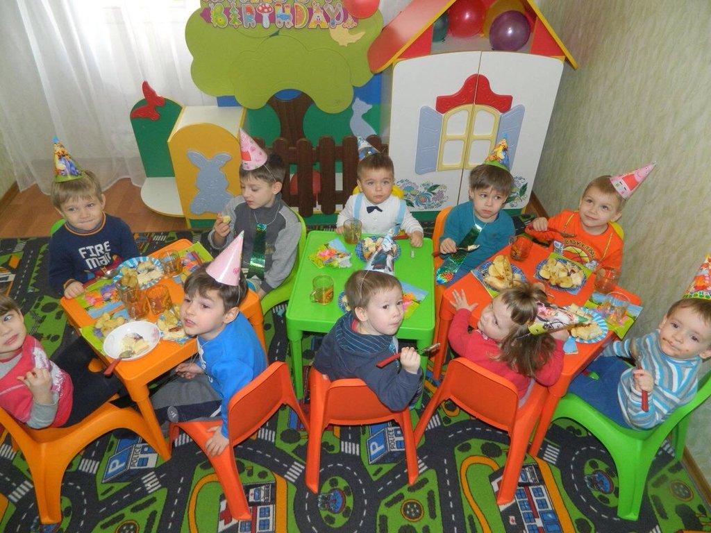 Как выбрать центр раннего развития в Киеве для своего ребенка?, фото-34