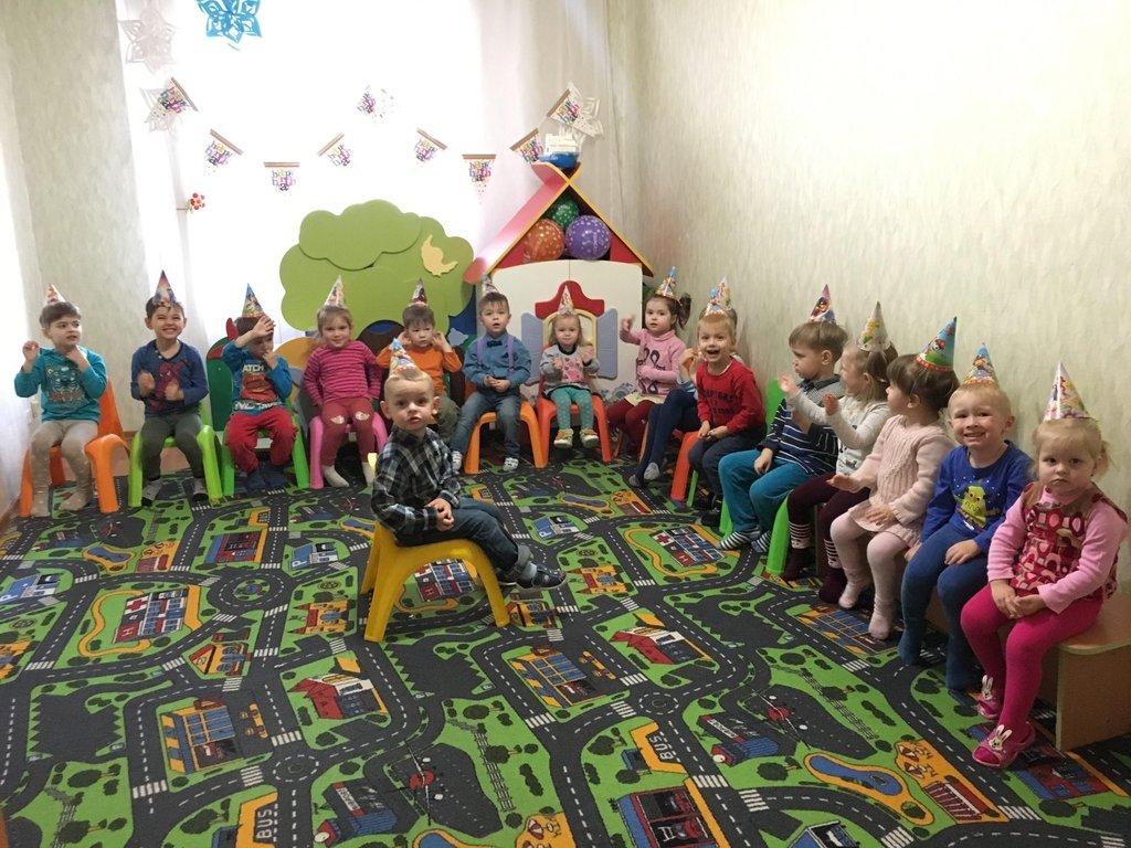 Как выбрать центр раннего развития в Киеве для своего ребенка?, фото-37