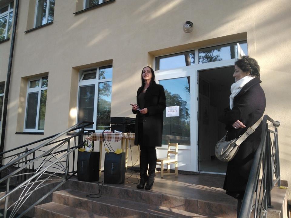 Как выбрать центр раннего развития в Киеве для своего ребенка?, фото-11