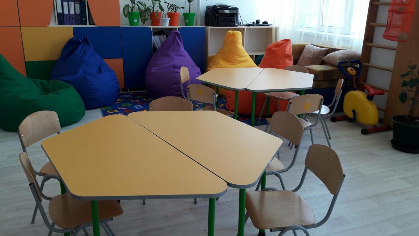 Как выбрать центр раннего развития в Киеве для своего ребенка?, фото-47