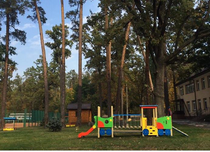 Как выбрать центр раннего развития в Киеве для своего ребенка?, фото-17