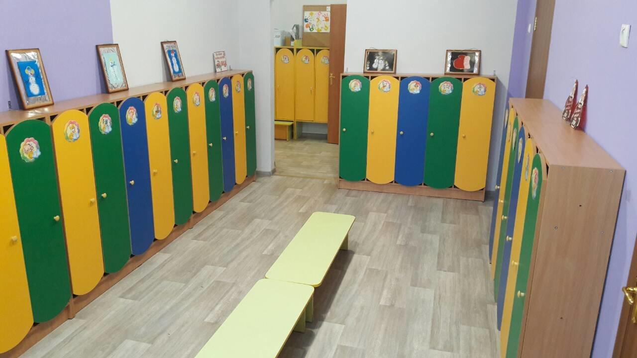 Как выбрать центр раннего развития в Киеве для своего ребенка?, фото-42