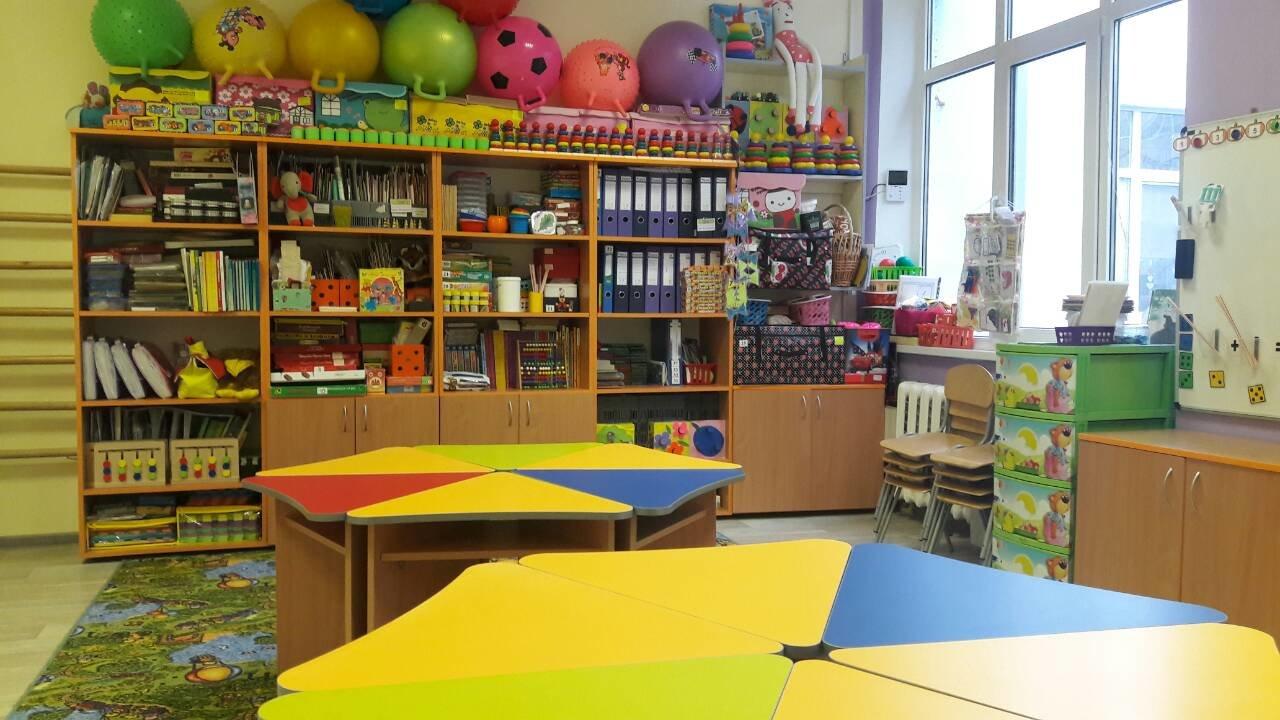 Как выбрать центр раннего развития в Киеве для своего ребенка?, фото-44