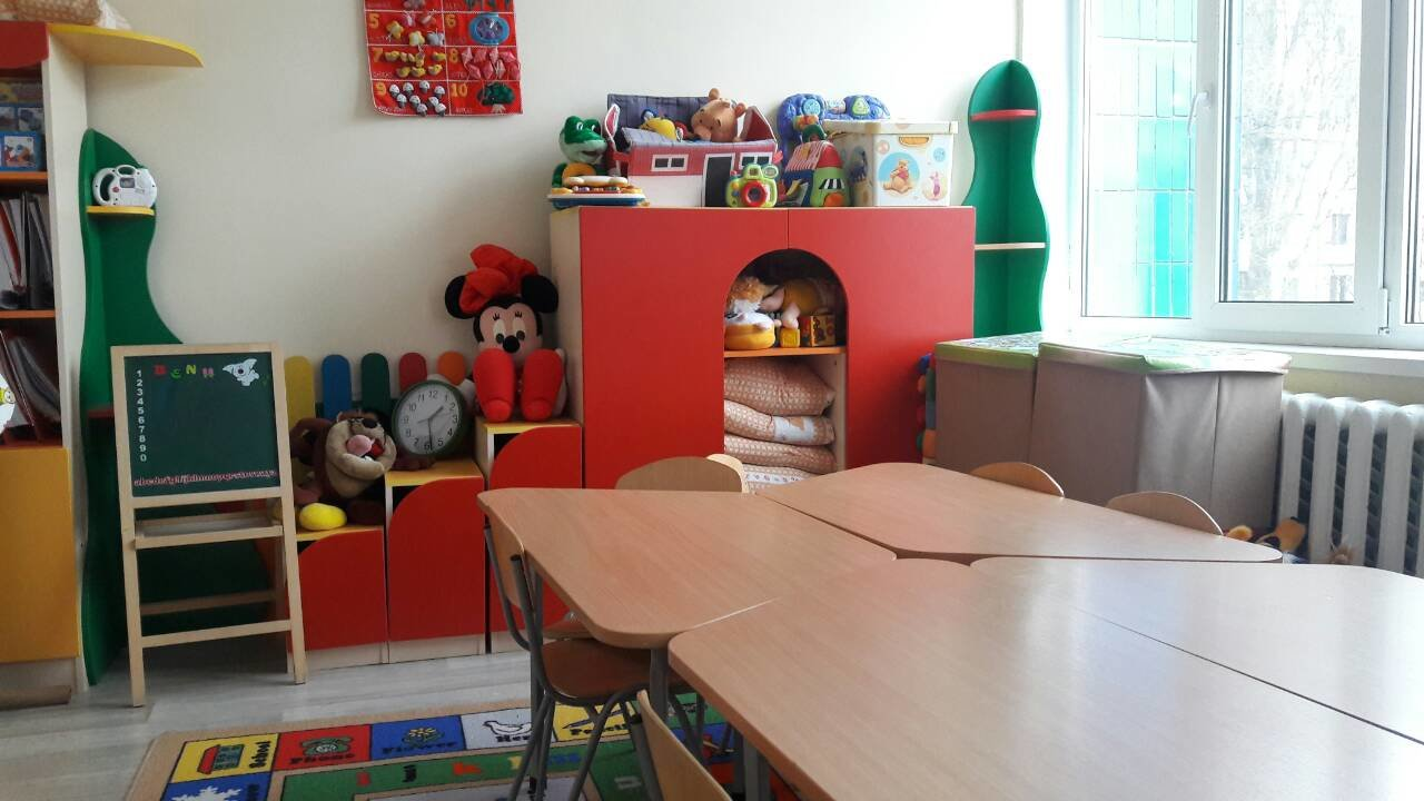 Как выбрать центр раннего развития в Киеве для своего ребенка?, фото-39