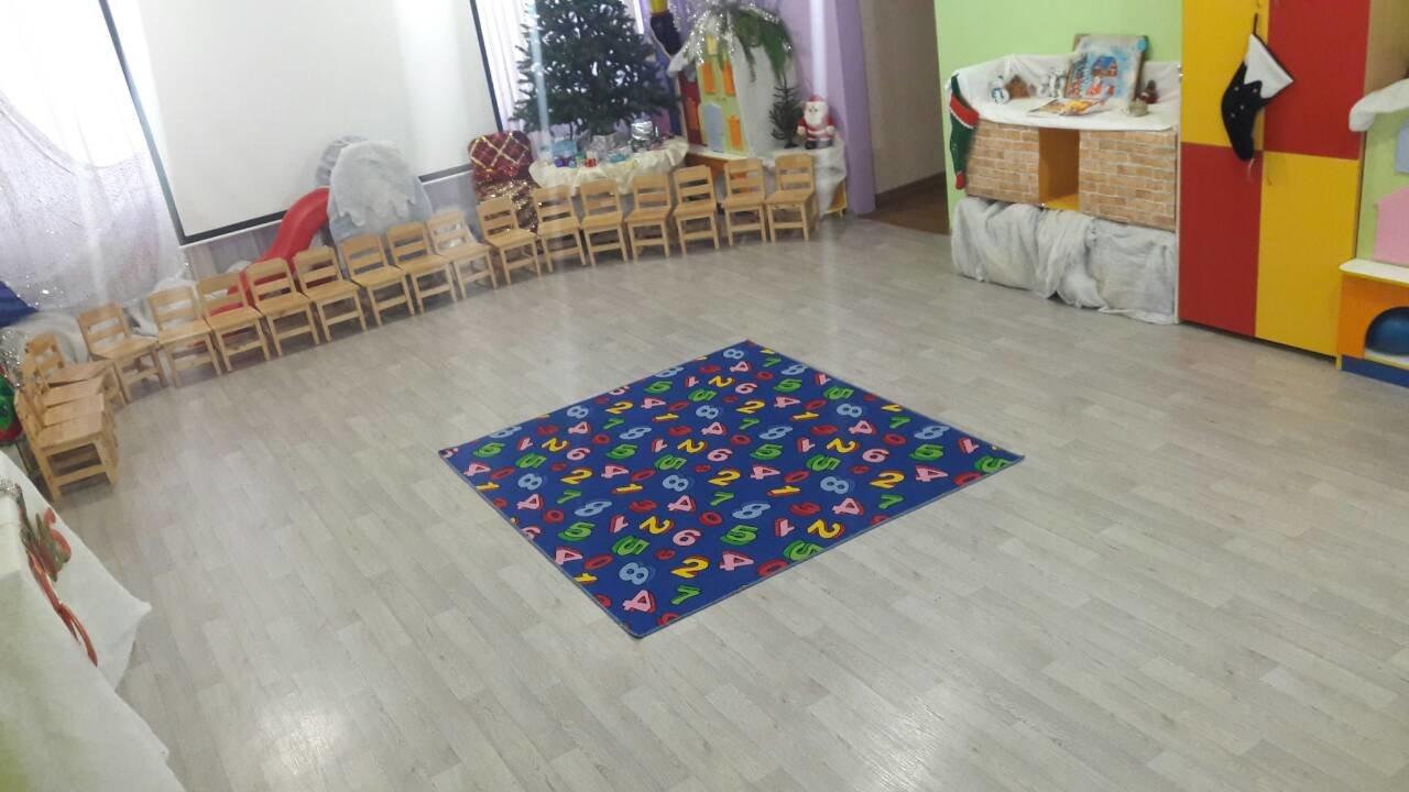 Как выбрать центр раннего развития в Киеве для своего ребенка?, фото-40