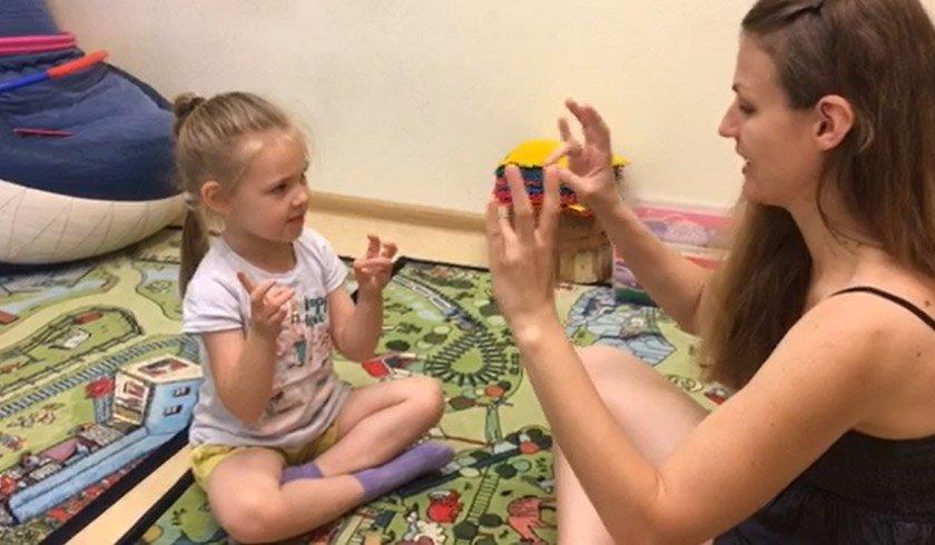Как выбрать центр раннего развития в Киеве для своего ребенка?, фото-59