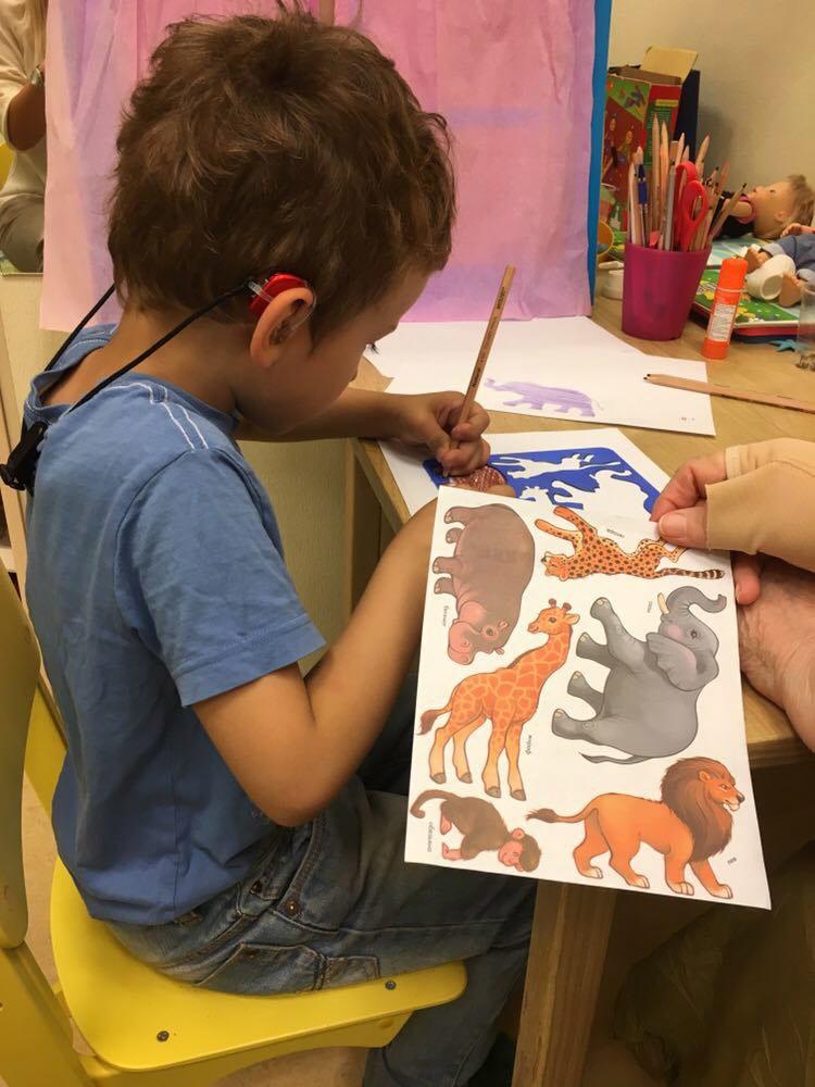 Как выбрать центр раннего развития в Киеве для своего ребенка?, фото-62
