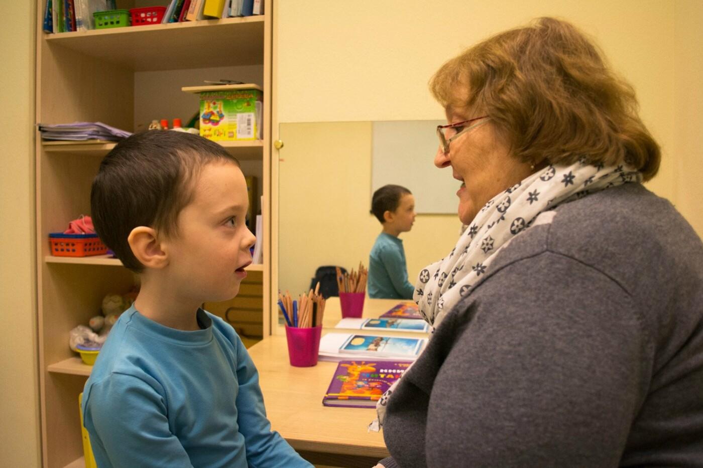 Как выбрать центр раннего развития в Киеве для своего ребенка?, фото-63
