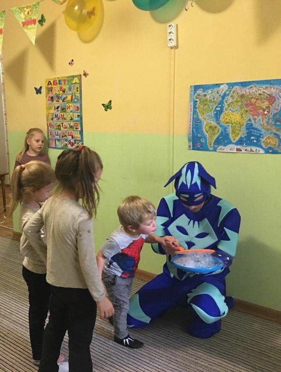 Как выбрать центр раннего развития в Киеве для своего ребенка?, фото-1