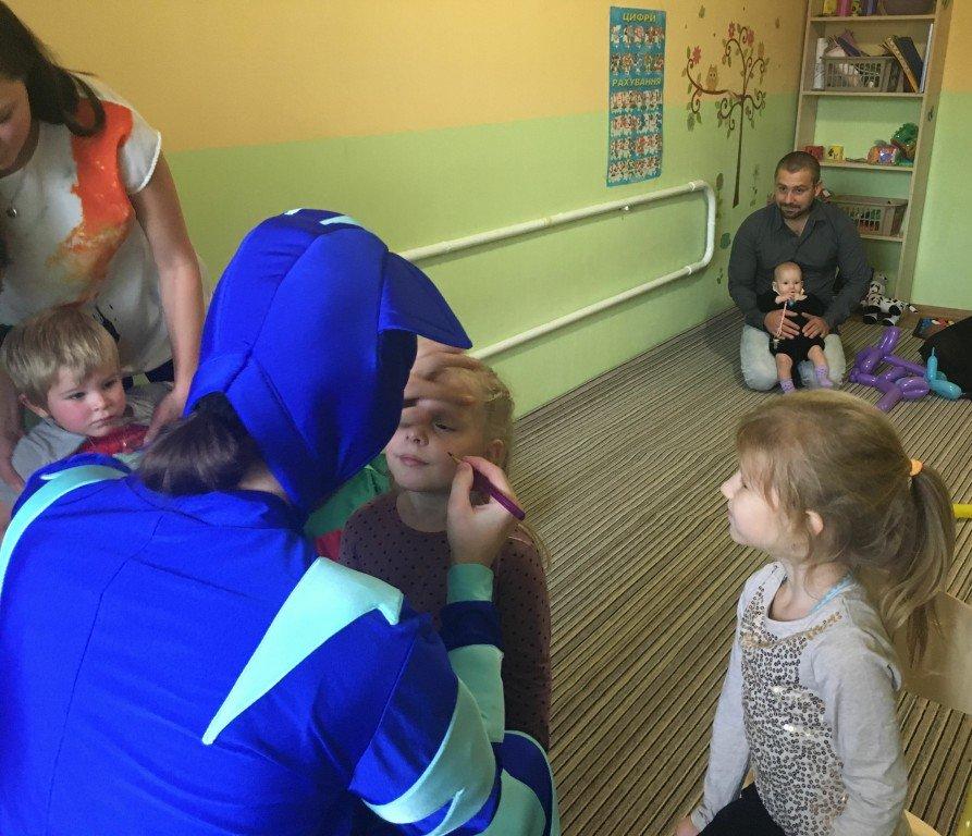 Как выбрать центр раннего развития в Киеве для своего ребенка?, фото-7
