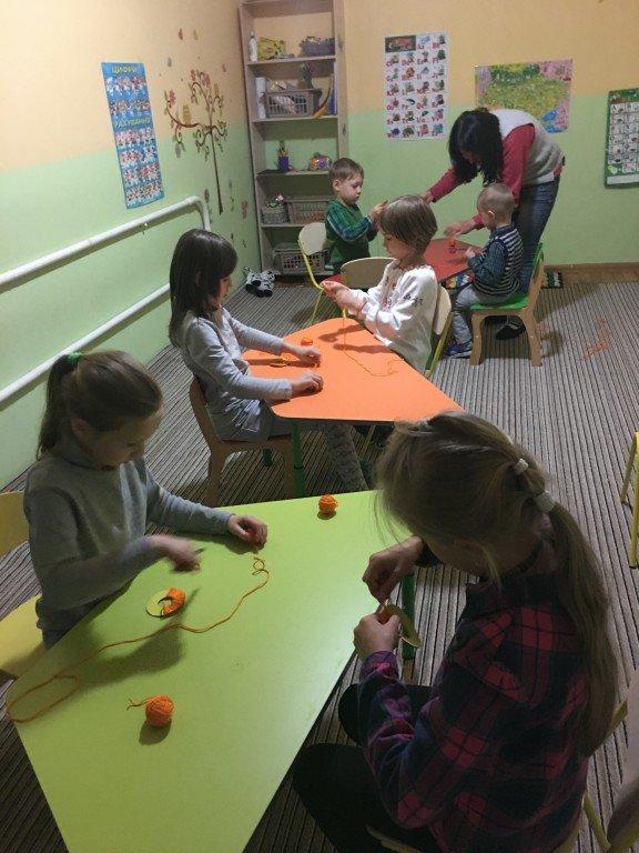 Как выбрать центр раннего развития в Киеве для своего ребенка?, фото-4