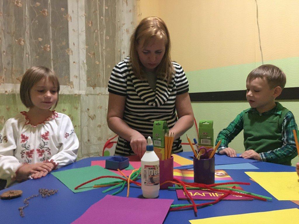 Как выбрать центр раннего развития в Киеве для своего ребенка?, фото-5