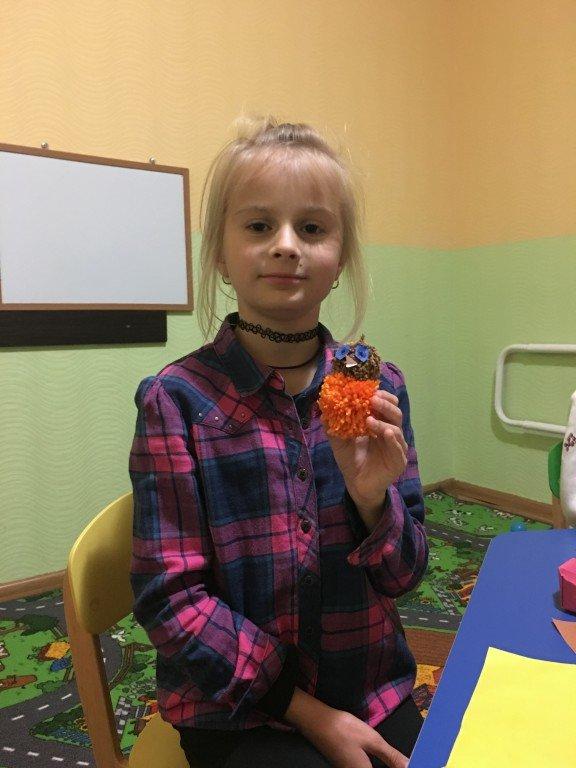 Как выбрать центр раннего развития в Киеве для своего ребенка?, фото-2