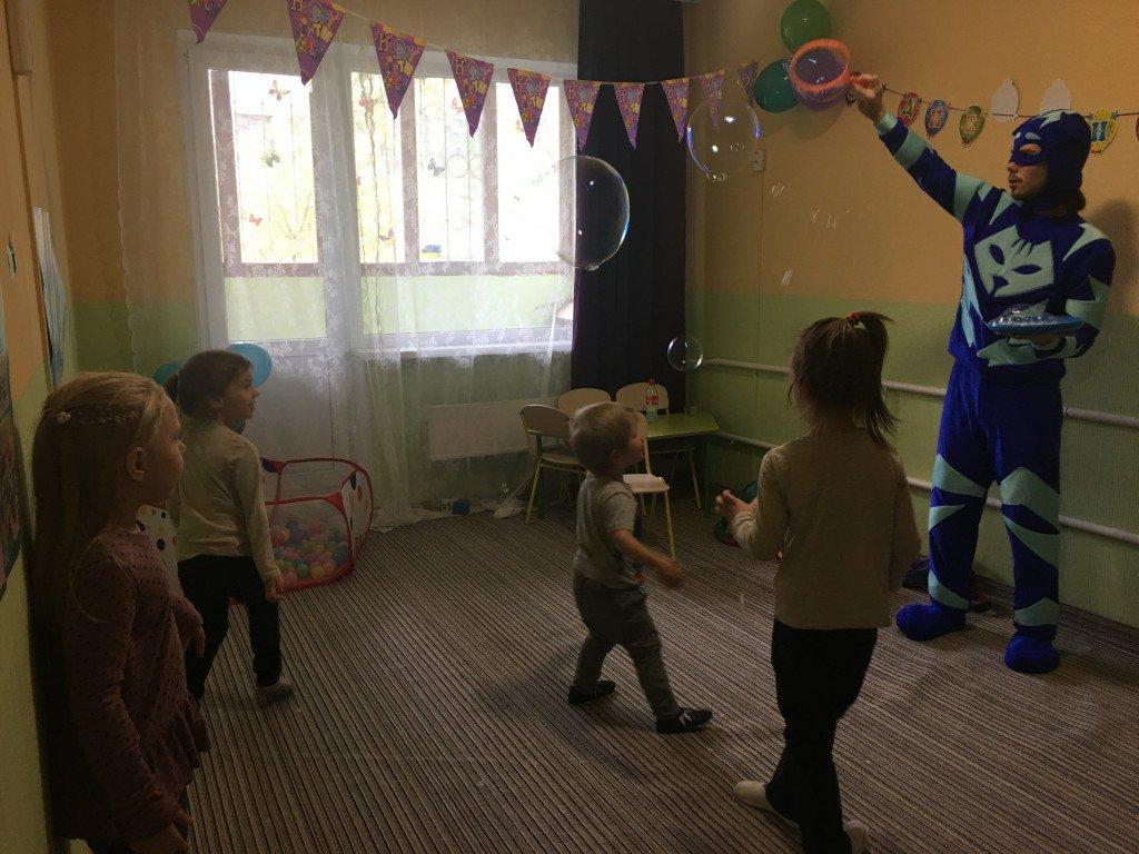 Как выбрать центр раннего развития в Киеве для своего ребенка?, фото-10