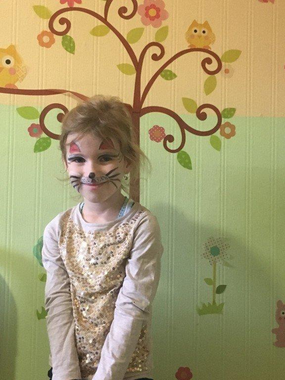 Как выбрать центр раннего развития в Киеве для своего ребенка?, фото-3