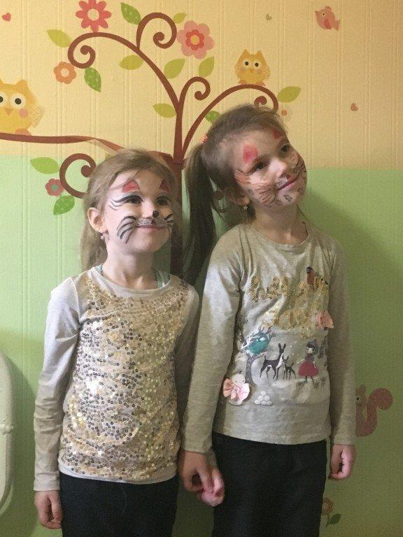 Как выбрать центр раннего развития в Киеве для своего ребенка?, фото-6