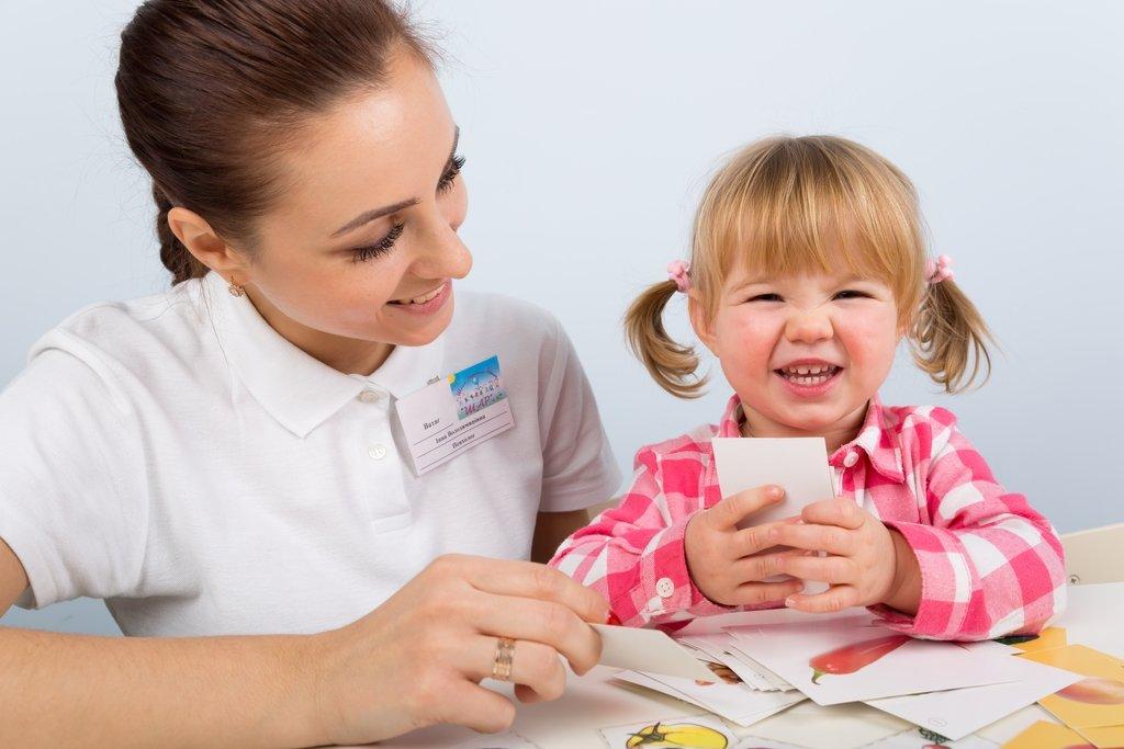 Как выбрать центр раннего развития в Киеве для своего ребенка?, фото-69