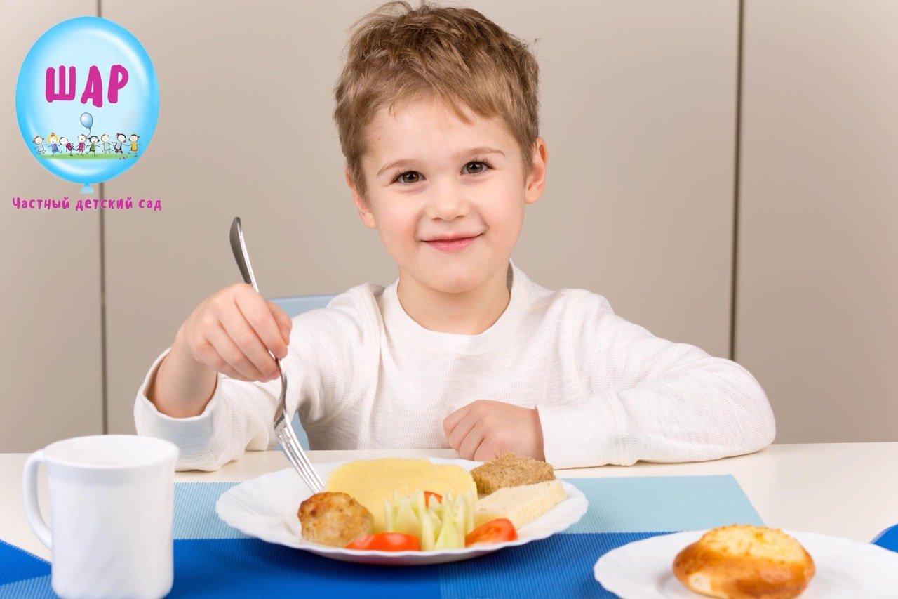 Как выбрать центр раннего развития в Киеве для своего ребенка?, фото-64