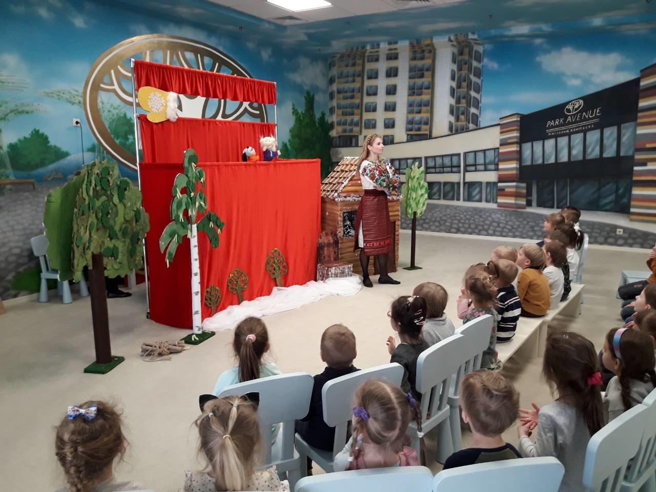 Как выбрать центр раннего развития в Киеве для своего ребенка?, фото-65