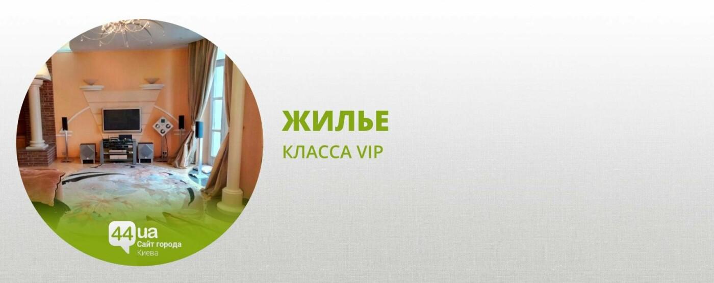 Если вернется: 5 киевских точек, где можно ловить Саакашвили, фото-7