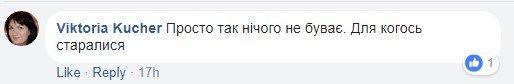 Лезвие в сухофруктах: соцсети возмутил инцидент под Киевом, фото-7