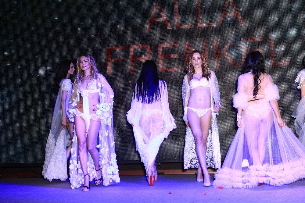 Конкурс MISS BEAUTY WINTER 2018 выбрал свою победительницу, фото-2