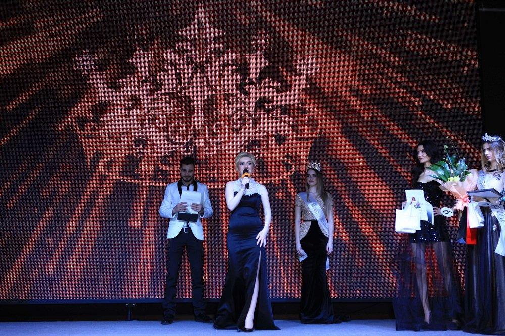 Конкурс MISS BEAUTY WINTER 2018 выбрал свою победительницу, фото-3
