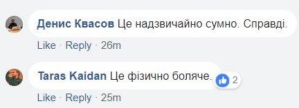 """""""Киевзеленстрой"""" анонсировал новый дизайн парка """"Наталка"""": реакция соцсетей, фото-2"""
