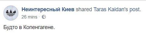 """""""Киевзеленстрой"""" анонсировал новый дизайн парка """"Наталка"""": реакция соцсетей, фото-5"""
