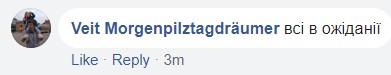 """""""Киевзеленстрой"""" анонсировал новый дизайн парка """"Наталка"""": реакция соцсетей, фото-7"""