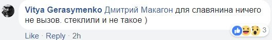 """""""Как его стеклить"""": киевляне оценили датские балконы, фото-5"""