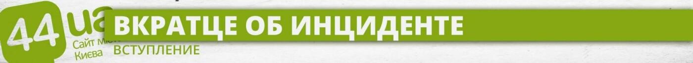 Стать жертвой: почему вчерашний скандал в Киевсовете стал диагнозом, фото-1
