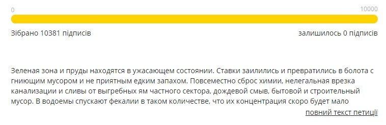 Стать жертвой: почему вчерашний скандал в Киевсовете стал диагнозом, фото-4
