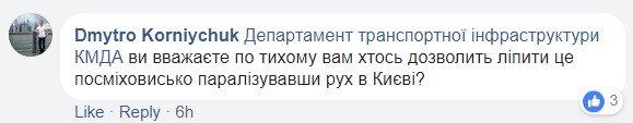 Никакого Петрука: в Киеве лоббируют неудачный проект Шулявского моста, фото-14