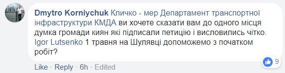 Никакого Петрука: в Киеве лоббируют неудачный проект Шулявского моста, фото-12