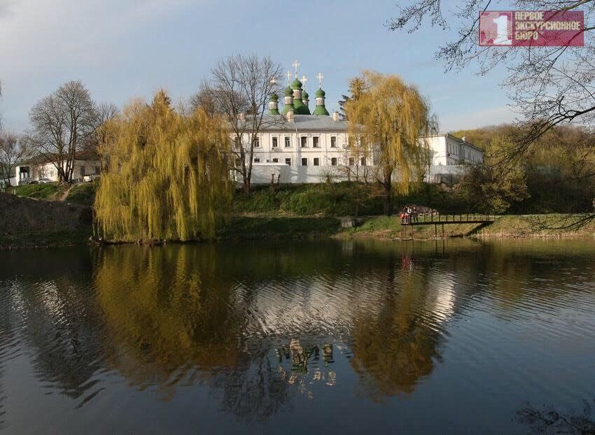 Экскурсии по Киеву , фото-5