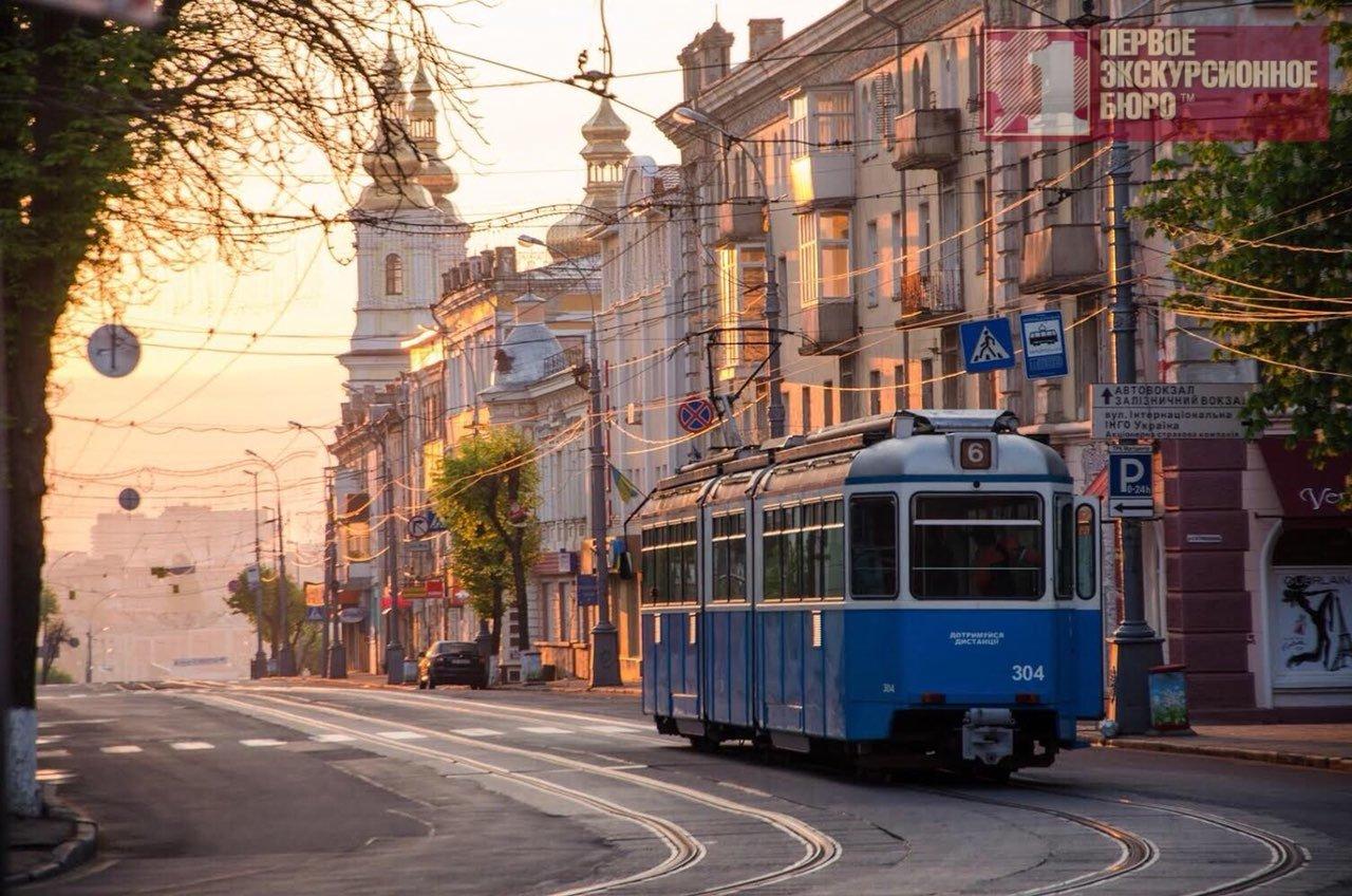 Экскурсии по Киеву , фото-7