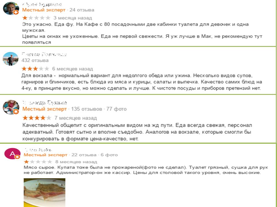 """Грязно и холодные блюда, но дешево: проверили ресторан """"Дрова"""" на Привокзальной, фото-2"""