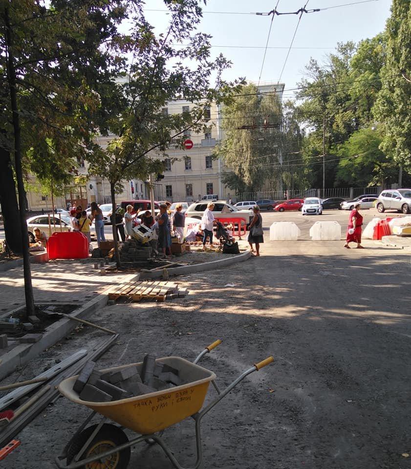Фото: facebook.com/roman.fil