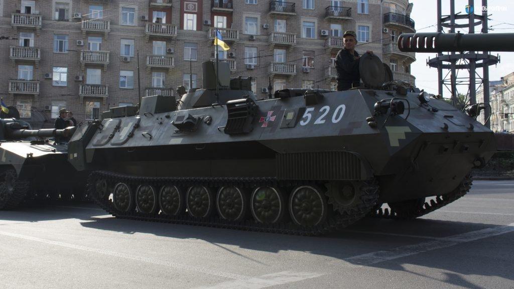 """Фото: сайт """"Укроборонпром"""""""