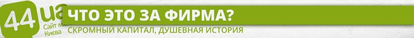 Под Киевом депутаты одобрили застройку в лесу. Что это будет и кому досталось, фото-4